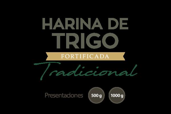 harina-de-trigo-tradicional
