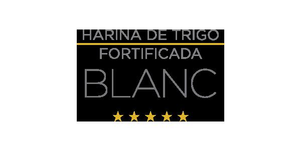 harinablanc600x400
