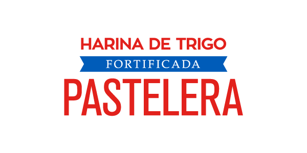 pastelera_bot